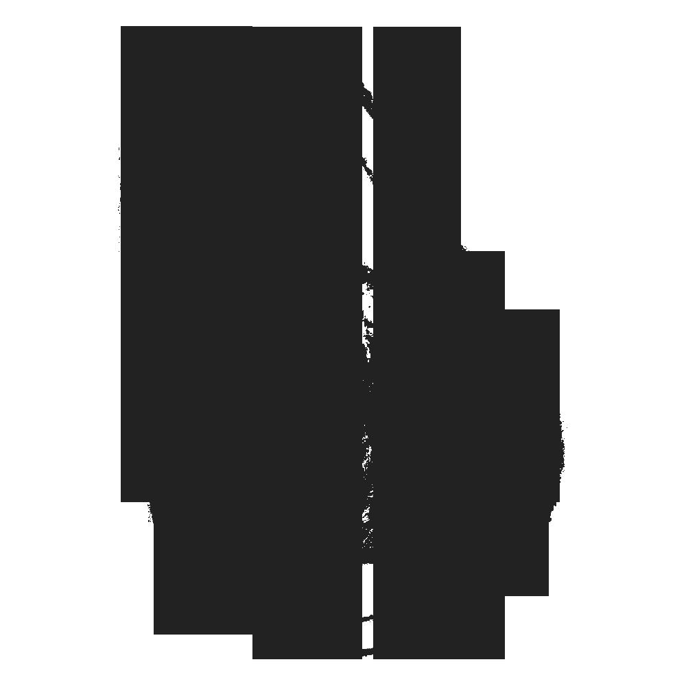 アボカドのイラスト Png えんぴつ素材