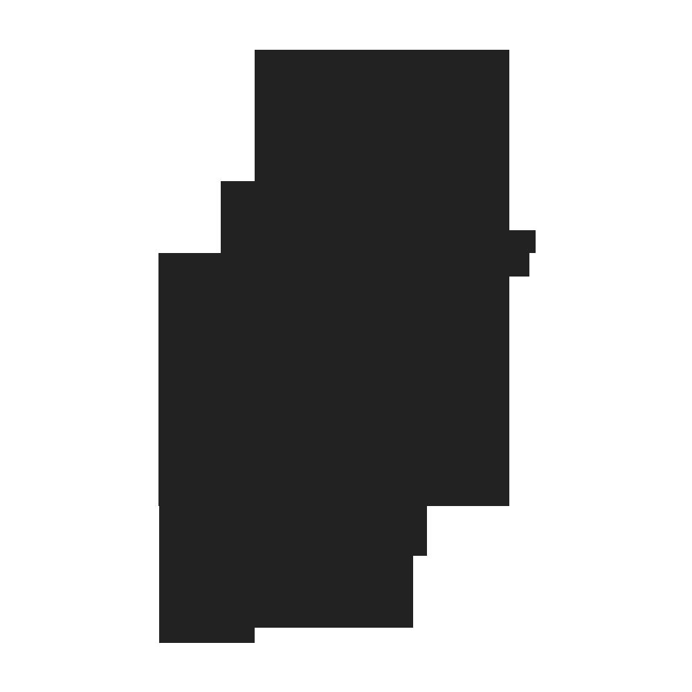 イチゴのイラストフリー素材